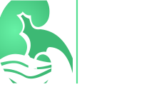 Long Beach Quest Dialysis Center, Inc. Logo